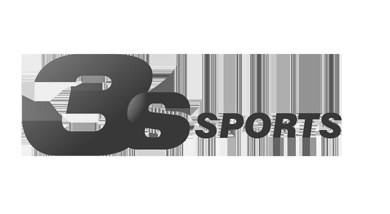 3Ssports