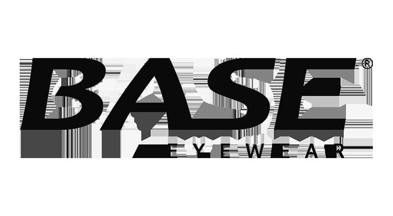 Base EYEWEAR